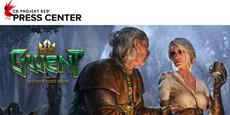 GWENT's 'Price of Power' Expansion Set Officially Revealed!