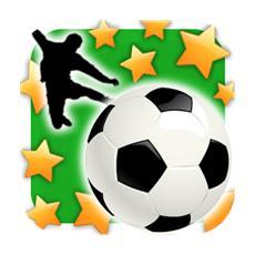 Halltet Eure Bälle fest - New Star Soccer 1.5 ist da!