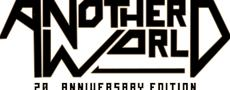 Headup Games veröffentlicht Another World 20th Anniversary Edition