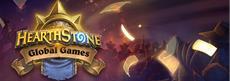 Hearthstone Global Games im Livestream