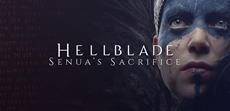 Hellblade: Senua's Sacrifice bei GOG.com