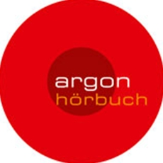 ARGON-News Juli 2014: Jack mit dem Kuckucksherz als Hörbuchheld