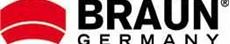 BRAUN NovoScan LCD: 5 Megapixel PC-unabhängiger Scanner mit LCD-Display