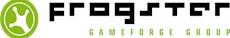 GC: Einblick in die kommende Spielewelt von Terra