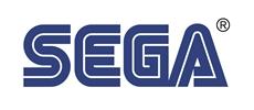 Exklusive weltweite Partnerschaft mit SEGA bezüglich zukünftiger Sonic-Spiele