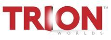 Trion Worlds kündigt den neuen Kreativleiter von Defiance und erste Infos zum RIFT Update 3.2 an