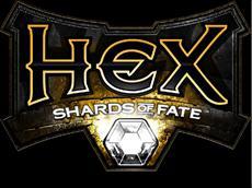 HEX: Shards of Fate: Anmeldung zur Beta-Phase ab sofort möglich