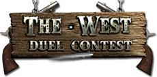 High Noon bei The West: Wer hat die spannendste Duell-Szene?