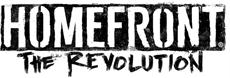 Homefront: The Revolution - Deep Silver verrät Relasedatum und Informationen zu Closed Beta Start