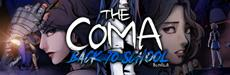 Horror Bundle Out Now on Steam: 'The Coma: Back To School' Includes 'The Coma: Recut' and 'The Coma 2: Deluxe Edition'