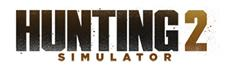 Hunting Simulator 2: Ab morgen im Handel erhältlich