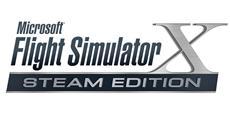 Im Anflug: Neues Add-on für den Microsoft Flight Simulator X: Steam Edition