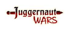Juggernaut Wars erhält umfangreiches Update