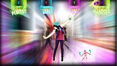 """Katy Perrys """"Roar"""" als Gratis-Download Track in Just Dance 2014"""