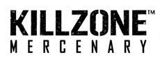 Killzone<sup>&trade;</sup>Mercenary (PS Vita) - ab sofort als PlayStation<sup>&reg;</sup>Vita Bundle erh&auml;ltlich