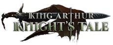 KING ARTHUR: KNIGHT'S TALE COMES TO STEAM EARLY ACCESS ON JANUARY 12, 2021