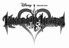 KINGDOM HEARTS HD 1.5 ReMIX - Veröffentlichungstermin und Limited Edition