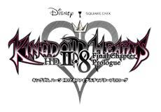 Kingdom Hearts HD 2.8 Final Chapter Prologue - Neuer Trailer gibt erste Einblicke
