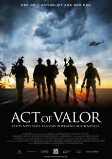 Innovative Actionfilme – Drei Klassiker, die das Genre prägten