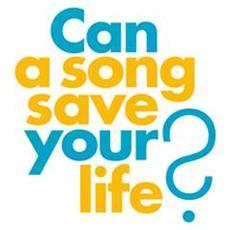 Can a song save your life? f&uuml;r den besten Song Oscar<sup>&reg;</sup>-nominiert