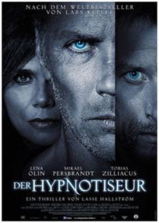 Feature | Europäische Regisseure machen Karriere in Hollywood