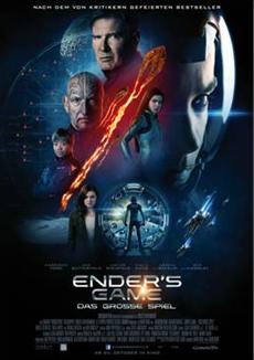 Feature | Die größten Sci-Fi-Schlachten: In diesen Blockbustern geriet die Menschheit an den Abgrund