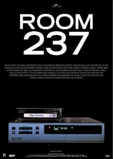Kinostart | ROOM 237 ab 19.9. im Kino