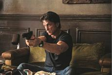 Kinostart   The Gunman: Pierre Morels neuer Actionthriller ab 26. Februar 2015 im Kino / Erstes Szenenfoto online