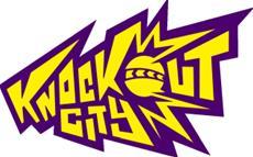 Knockout City Heroes-Event bringt Superkräfte ins Spiel