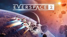 Kompromisslose Weltraum-Action auf Kickstarter: EVERSPACE<sup>&trade;</sup> 2 Kampagne &uuml;ber 450.000€gestartet