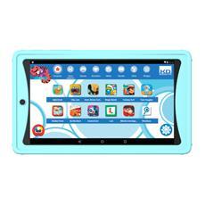 Kurio TAB Connect Toggo: Kurio launcht neues Tablet für Kinder