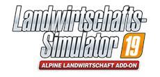 Landwirtschafts-Simulator 19   Neue Eindrücke aus Erlengrat und ein packender Halloween-Trailer