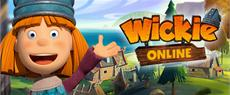 """Launch von 'Wickie Online': """"Volle Fahrt voraus!"""""""