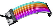 LIAN LI veröffentlicht mit STRIMER PLUS die neue Generation der RGB- Verlängerungskabel