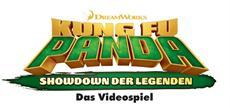 Little Orbit kündigt Kung Fu Panda: Showdown der Legenden an
