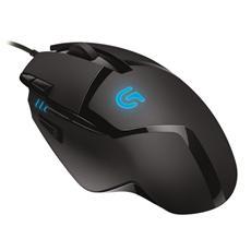 Logitech stellt schnellste Gaming-Maus der Welt vor
