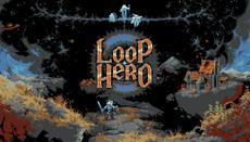 """Loop Hero - Der """"Devolver Digital 2021 GOTY Awards""""-Preisträger erscheint nächstes Jahr für den PC"""