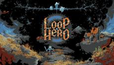 Loop Hero - Launch-Trailer feiert bevorstehende PC-Veröffentlichung