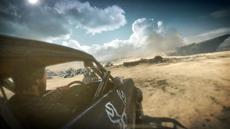 MAD MAX - erster Gameplay-Trailer und drei brandneue Screenshots veröffentlicht