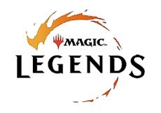 Magic: Legends - Neues MMO-ARPG in Magic: The Gathering Multiversum angekündigt