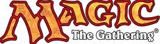 MAGIC:THE GATHERING im offiziellen Vertrieb bei Pegasus Spiele