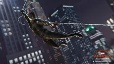 Marvel's Spider-Man meets Spider-Man: Far From Home mit zwei neuen Anzügen