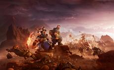 Meet The Dwarves #2: Rodario