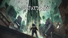 Metamorphosis is 33% Off on Steam!