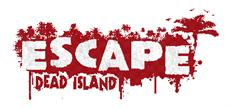ESCAPE Dead Island: Survival-Mystery-Ableger enthüllt