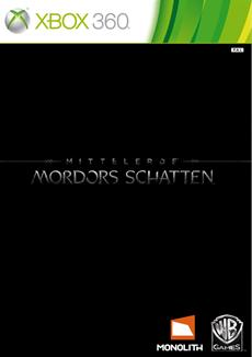 Mittelerde: Mordors Schatten Story Trailer - Meet Ratbag