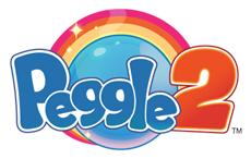 PopCap-Hit Peggle 2 erscheint für Playstation 4