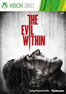 The Evil Within: Neuer Trailer von der Tokyo Game Show