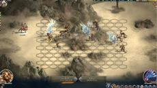 Might &amp; Magic<sup>&reg;</sup> Heroes<sup>&reg;</sup> Online - Erstes Event kommt mit exklusiven neuen Truppen
