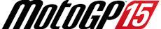 """MILESTONE bestätigt """"Real Events 2014"""" Spiemodus für MOTOGP15"""
